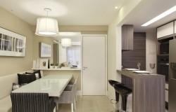 Arquitetura Residencial | Apartamento Botafogo