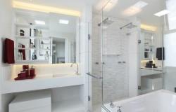 Arquitetura Residencial | Apartamento Via Privilége Península