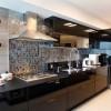 Arquitetura Residencial | Apartamento Saint Bart