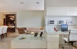 Arquitetura Residencial | Saint Martin