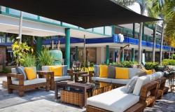 Mostra Trançarte: Riviera Lounge