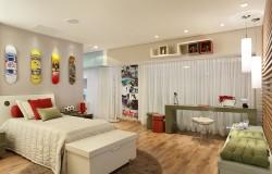 Arquitetura Comercial - Mostra Lider 2012