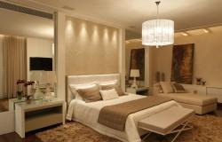 Arquitetura Residencial | Apartamento Riserva UNO