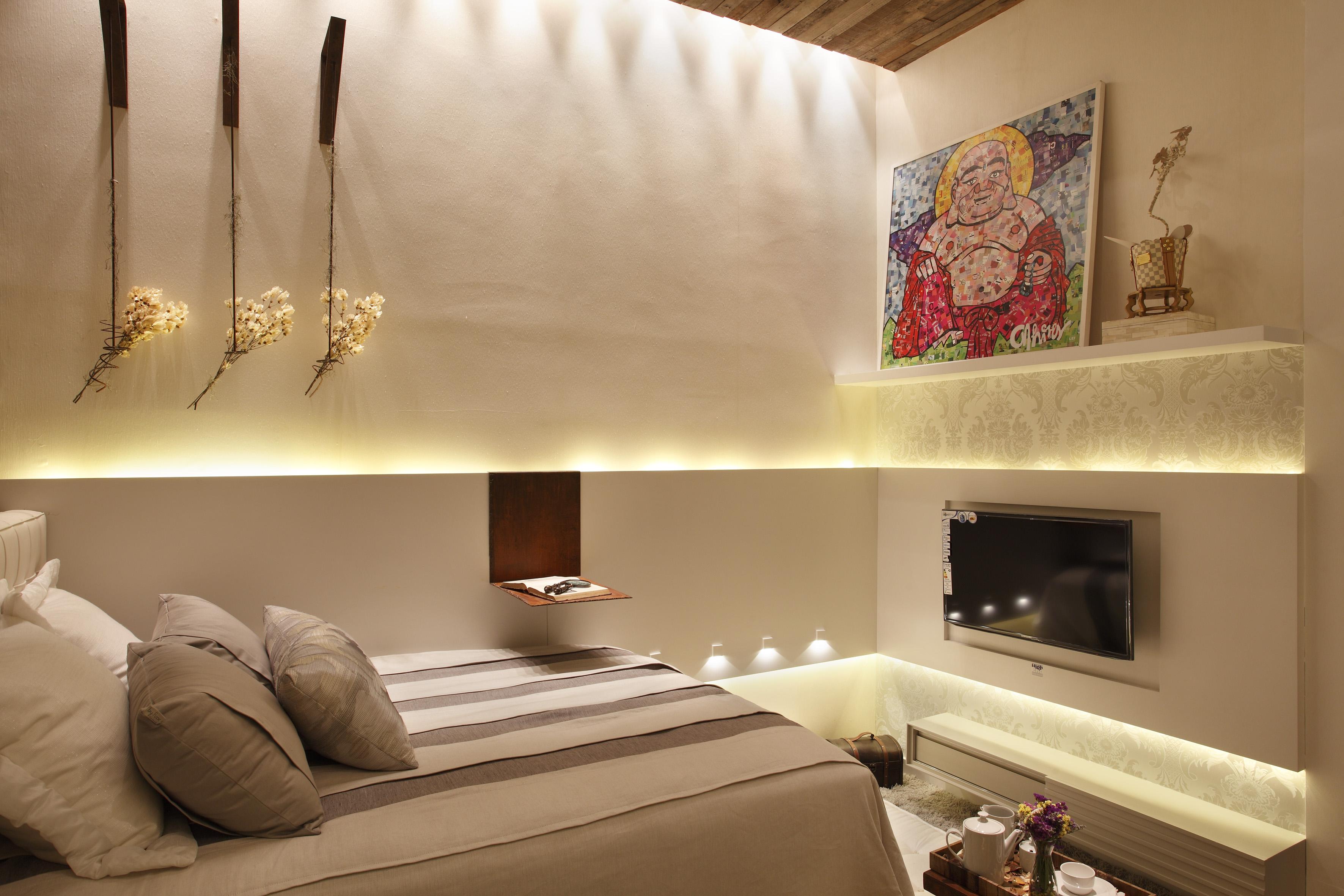 #993432 menina casa cor rio 2012 papel de parede na decoraçao painel para tv  3543x2362 píxeis em Decoração De Sala Com Tv Lcd Na Parede