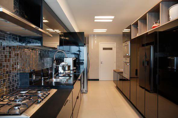 decoracao na cozinha:decoracao na cozinha revestimento de pastilha