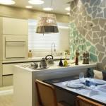 Cozinha Interativa – Casa Cor Rio de Janeiro 2013