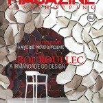 Energia Consciente – Leila Dionizios no Magazine CasaShopping