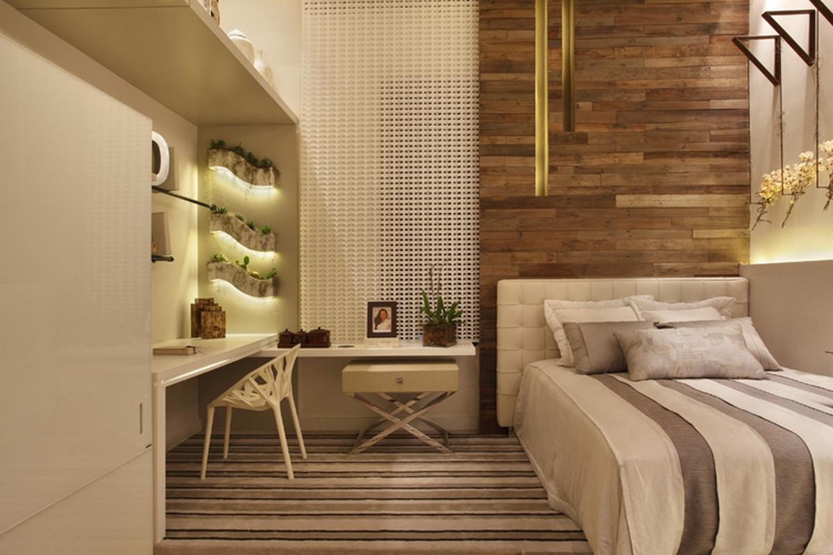 Casa Cor Rio 2012 Estúdio Sustentável Lounge CasaShopping #4F5818 1200x800