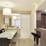Ideias de Decoração para Apartamentos Pequenos