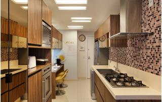 Como Economizar na Reforma da Cozinha