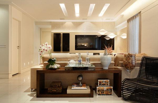 Image gallery decoracao interiores - Decorador de interiores ...