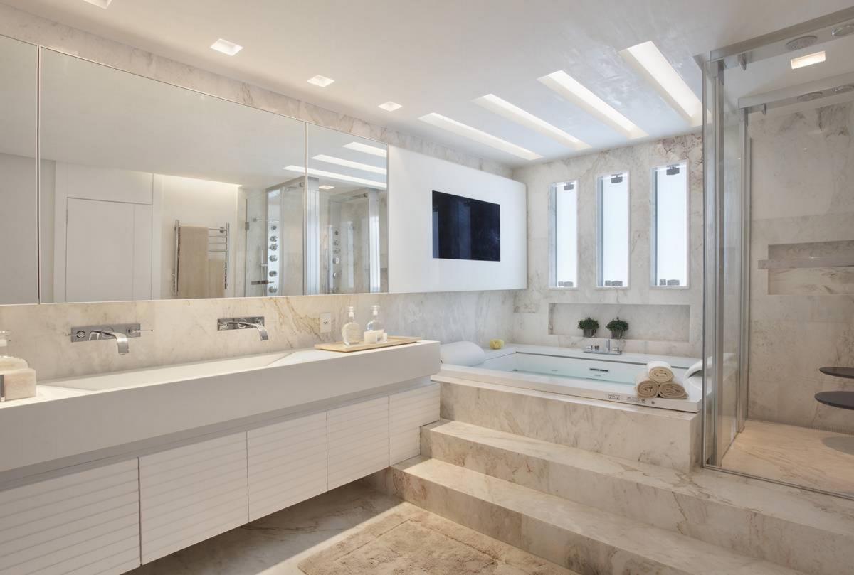 outros projetos confira alguns projetos de arquitetura residencial já  #38455E 1200 809