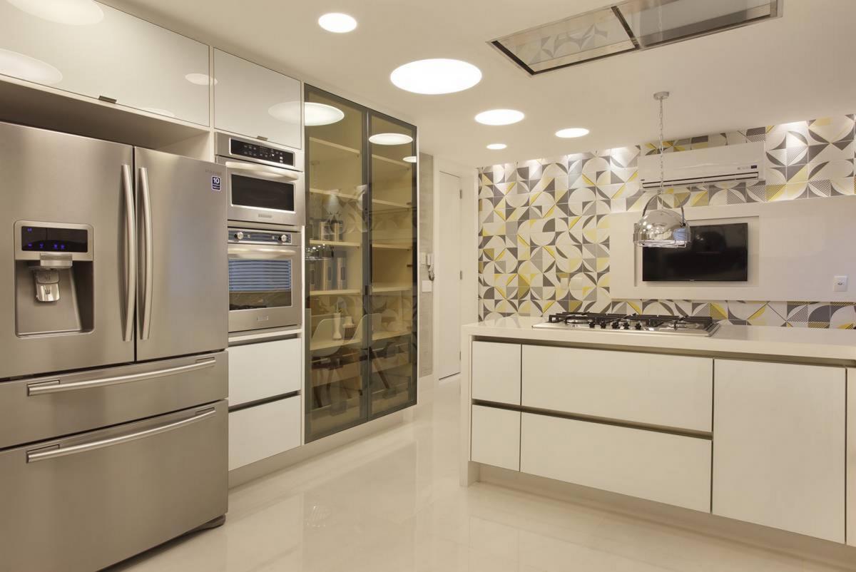 outros projetos confira alguns projetos de arquitetura residencial já  #907C3C 1200 802