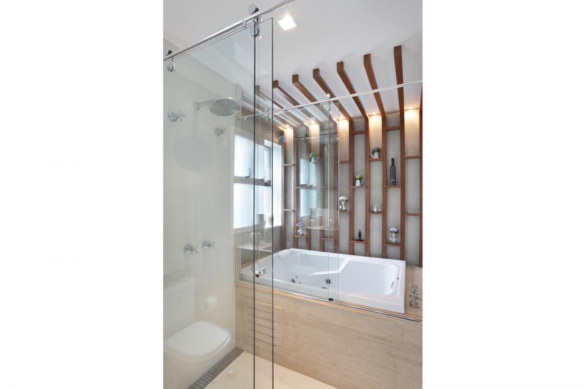 outros projetos confira alguns projetos de arquitetura residencial já  #65463A 1200 796