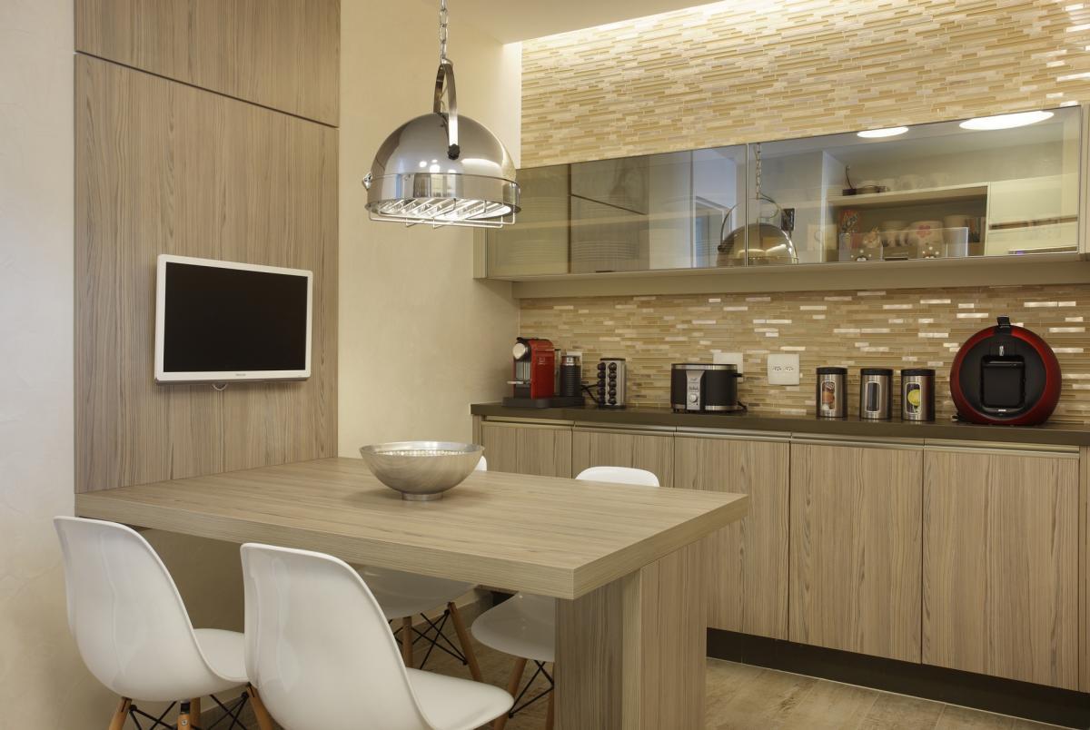 outros projetos confira alguns projetos de arquitetura residencial já  #938338 1200 804
