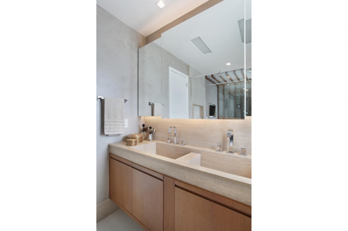 outros projetos confira alguns projetos de arquitetura residencial já  #6E4B35 1200 796
