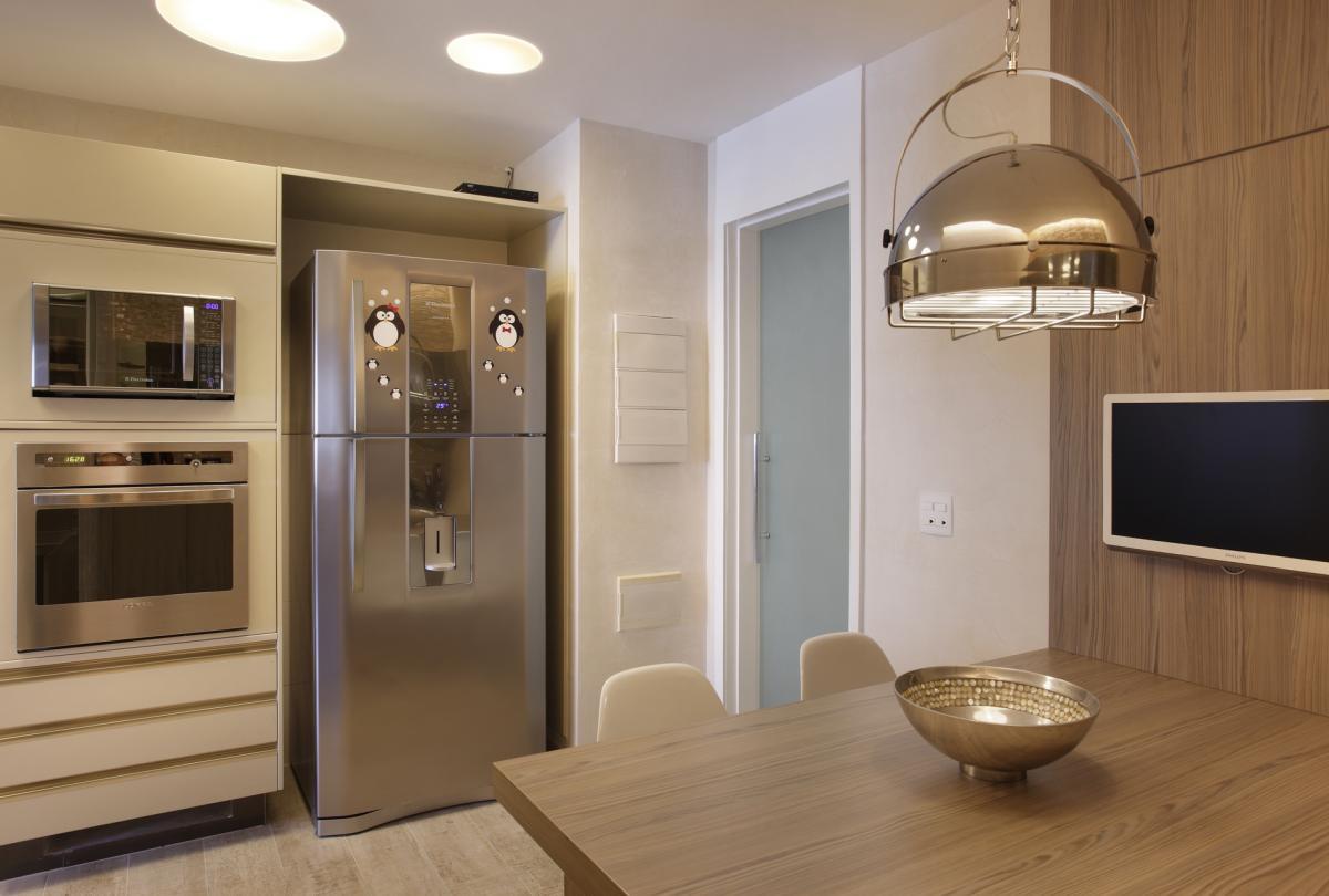 #654C34 outros projetos confira alguns projetos de arquitetura residencial já  1200x810 px Projeto Cozinha Medidas_4281 Imagens