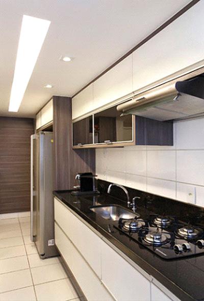 Dicas de arquitetura para cozinha