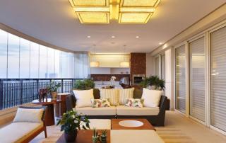 Feng Shui na decoração