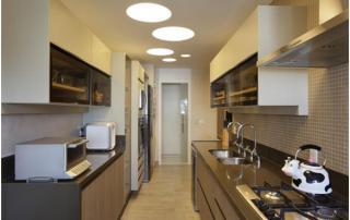 Arquitetura residencial decoração de interiores