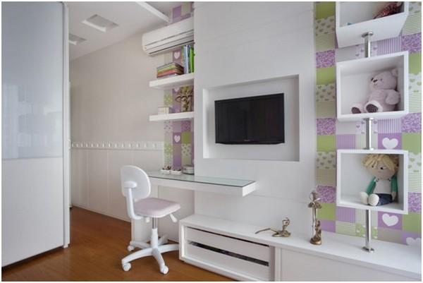 novidades em decoracao de interioresdecoração de quarto infantil