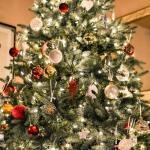 Conheça os tipos de árvores natalinas que combinam mais com você!