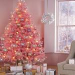 Decoração de Natal para casa