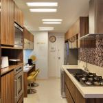 Como decorar cozinhas: 10 dicas imperdíveis
