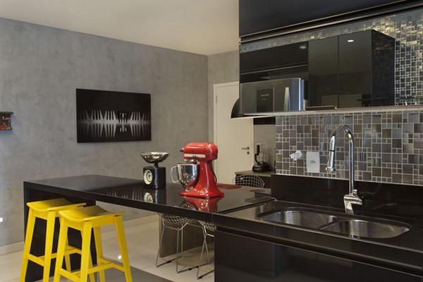 cozinha-decorada-2