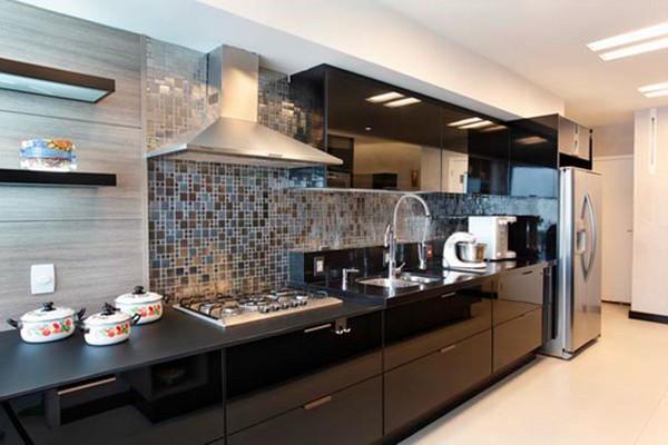 cozinha-decorada-3