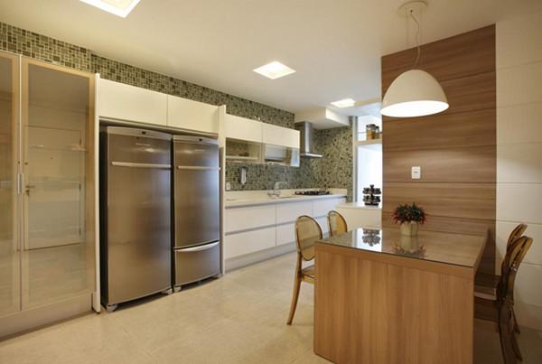cozinha-decorada-4