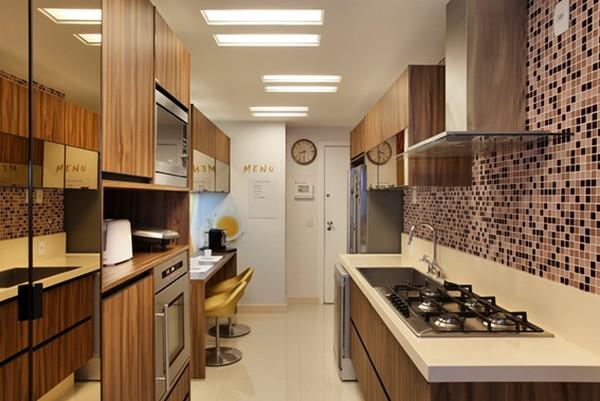 cozinha-decorada