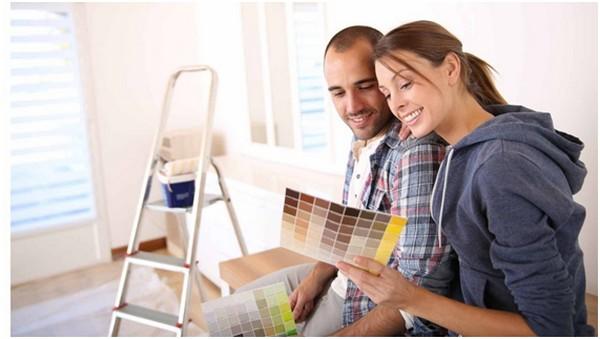 Obras que devem ser feitas antes de começar a decorar o apartamento