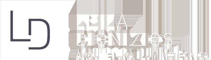 Escritório de Arquitetura Leila Dionizios