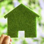 Saiba mais sobre a arquitetura sustentável e o que ela pode fazer