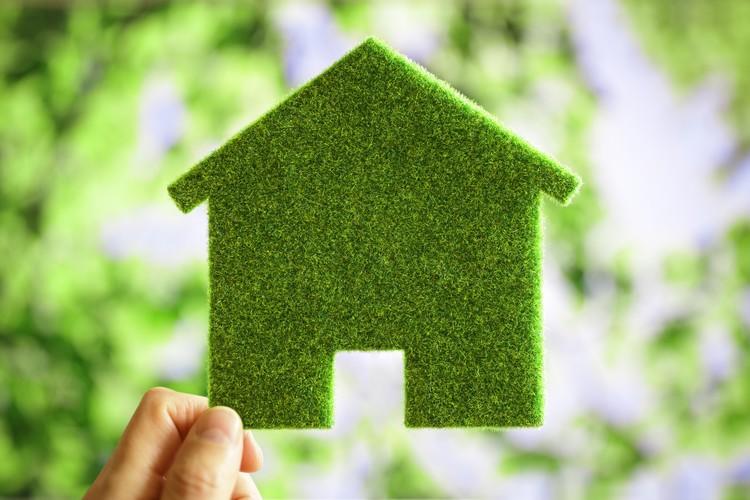 Arquitetura sustentável: a melhor solução