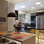 Cozinha planejada: tudo o que você precisa saber