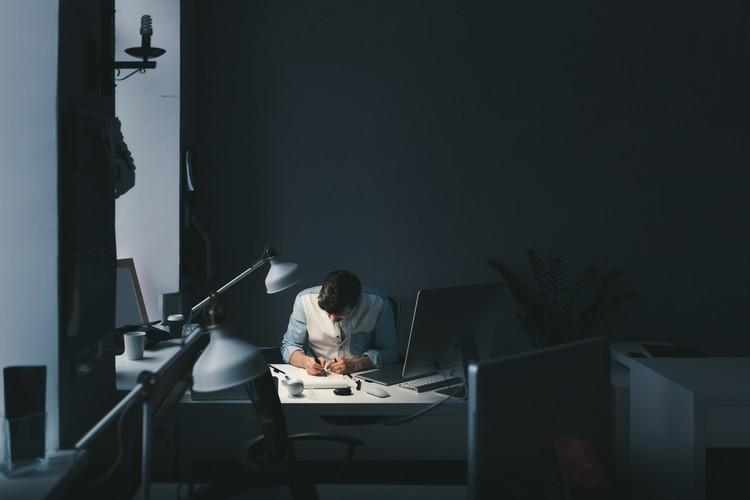 Importância de contratar um arquiteto: como identificar um profissional qualificado