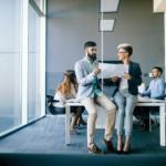 Importância de contratar um arquiteto: veja por que confiar no profissional