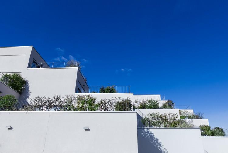 Entenda o que é Arquitetura Moderna