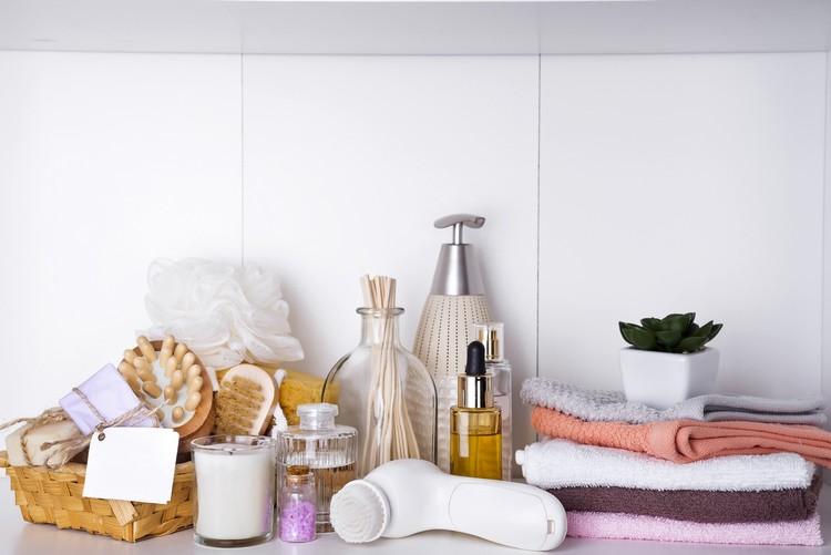 Montando seu spa em casa: banheira, ofurô ou spa