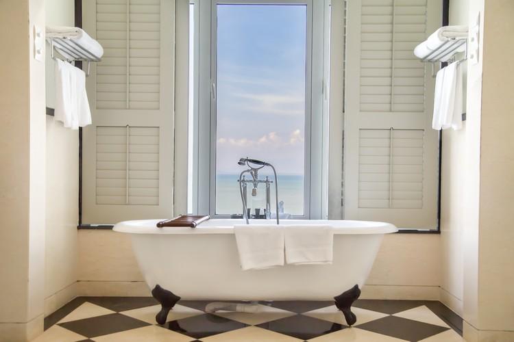 Saiba organizar seu spa de maneira eficiente