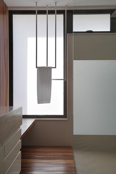 Banheiro planejado grande: ótimo para decorar