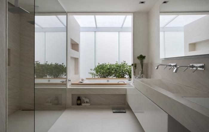 Banheiro planejado: veja as dicas e vantagens