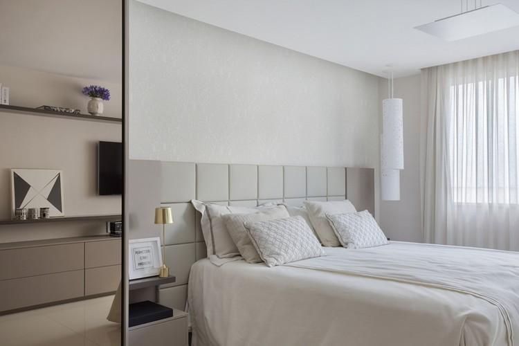 Veja dicas para saber como decorar o quarto de casal